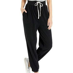 Free People Slouch Jogger Size Medium